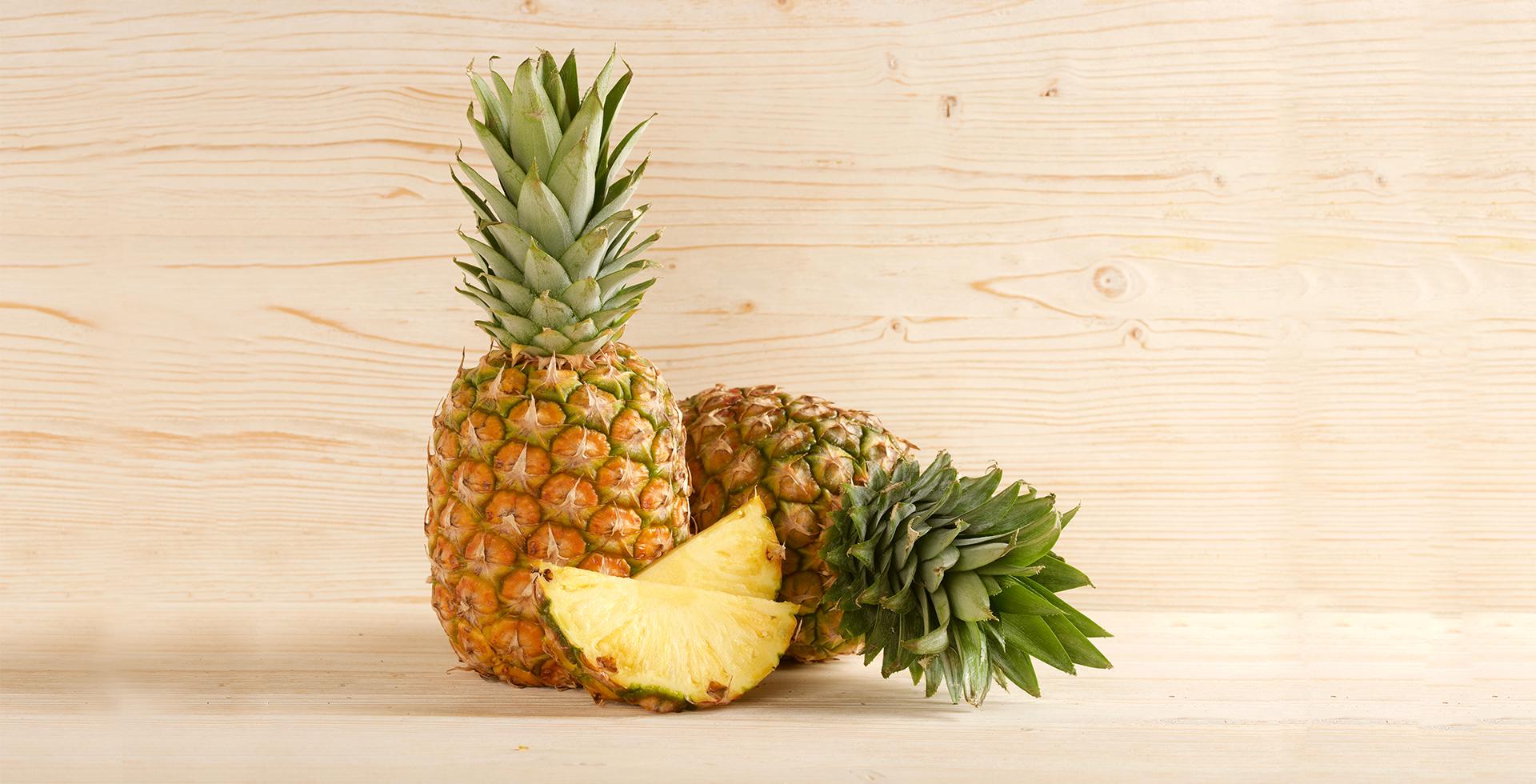 Resultado de imagem para imagens de abacaxi