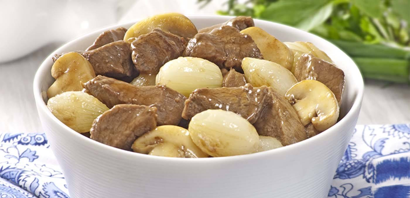 carne-a-francesa