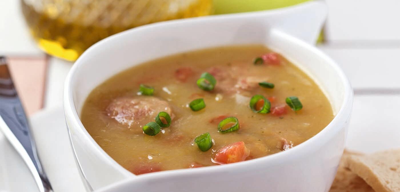 receita de sopa brasileira para o inverno