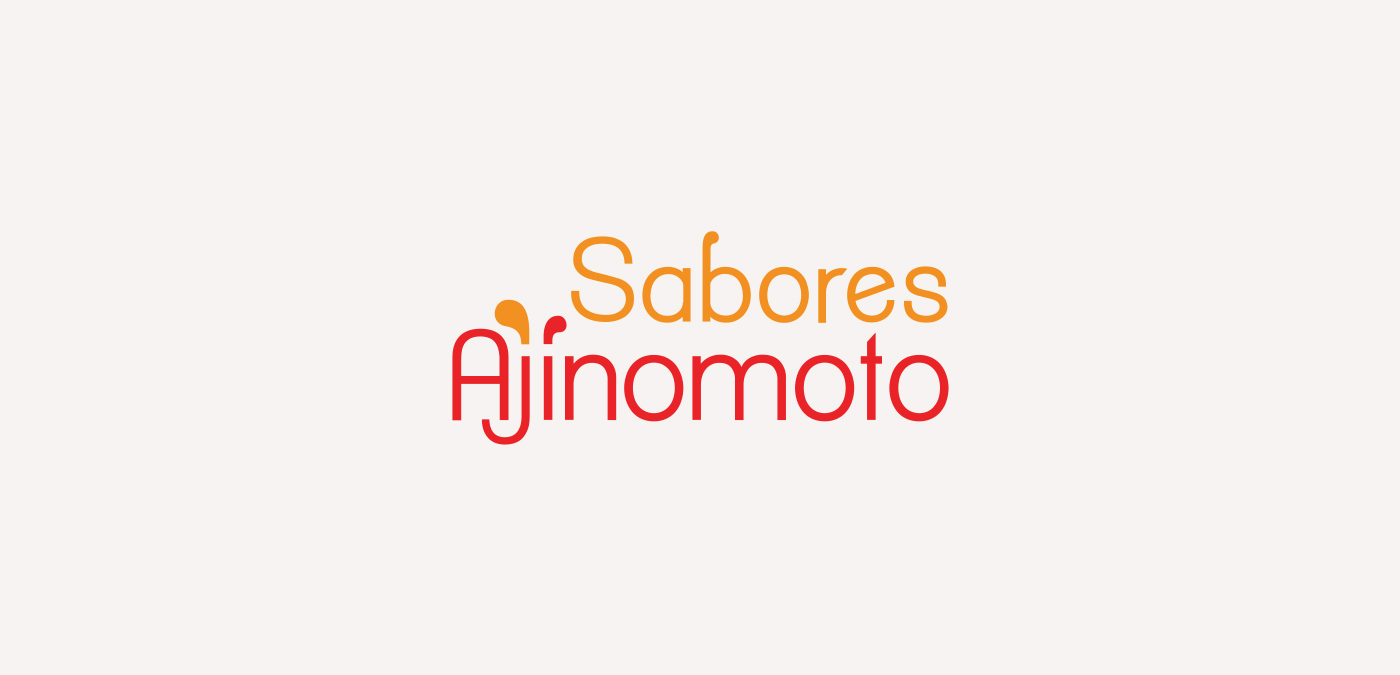 FRANGO COM SÁLVIA E AJI-NO-MOTO®
