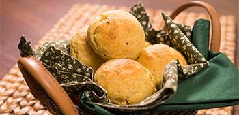 pão-de-batata