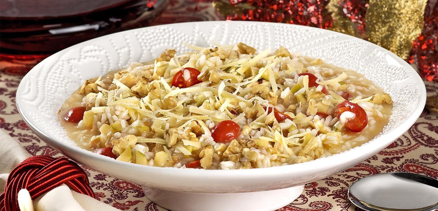 http://www.saboresajinomoto.com.br/receita/risoto-festivo