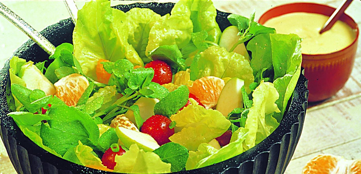 http://www.saboresajinomoto.com.br/receita/salada-tropicalia