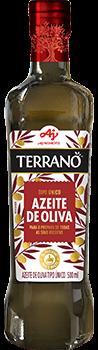 Azeite de Oliva Tipo Único TERRANO™